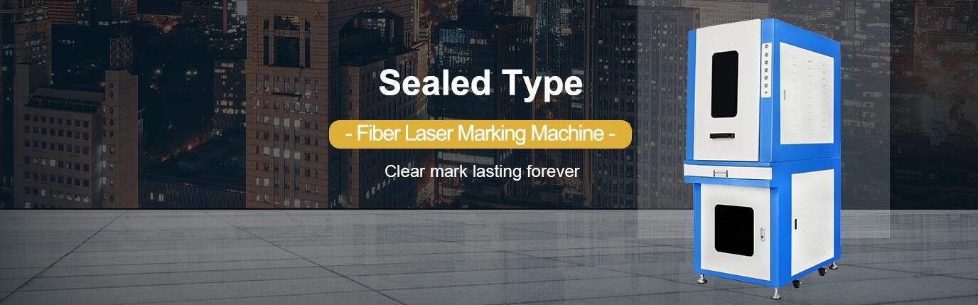 https://www.morntech.hu/wp-content/uploads/2020/05/fiber-marking-machine-morntec-hungary.jpg